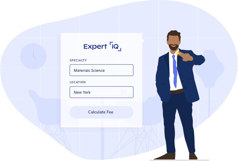 Take your expert consulting virtual