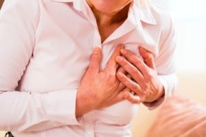 ER Expert Witness Comments on Delayed Diagnosis of Infarction