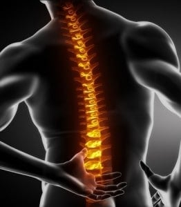 Orthopedic Surgery Expert Witness Opines on Spinal Surgery
