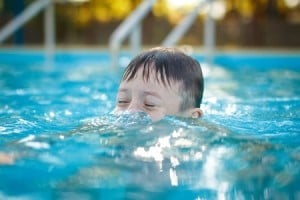 Boy Dies After Being Dunked in Pool by Camp Counselor