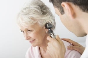 Otolaryngology expert witness advises on facial paralysis following tympanoplasty surgery