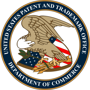 patent expert witness - US-Patent-Office