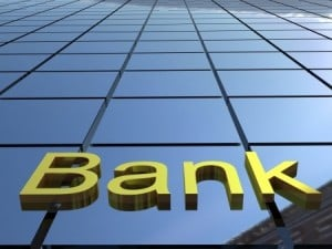 Bank, parties argue over restructuring of bankrupt municipality's finances