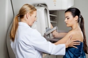 Oncology Expert Witness breast cancer