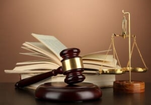Outside Counsel Provides Negligent Advice to Corporate Client