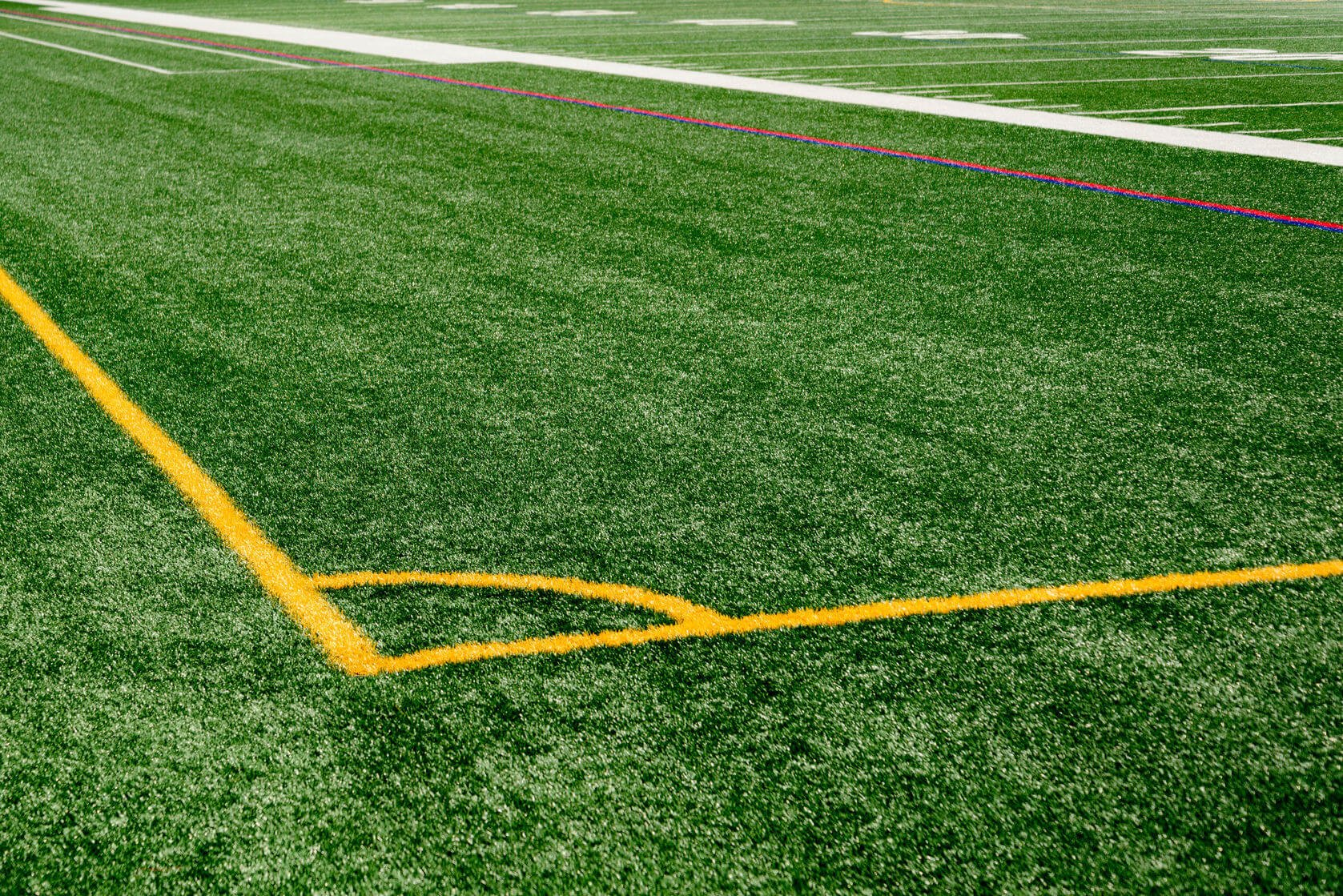 Artificial Turf Cancer Lawsuit: Toxic Compounds May be Linked to Cancer