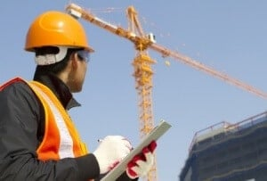 Forensic Experts Evaluate Faulty Construction Materials
