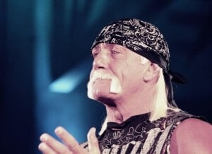 Hulk Hogan Gawker Lawsuit