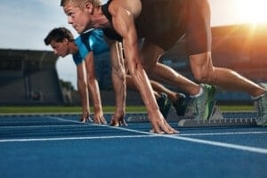 IP Expert Witnesses Discuss Patented Athlete Tracking Platform