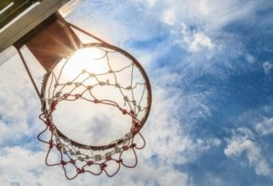 High School Basketball Coach Hired Despite History of Sexual Misconduct
