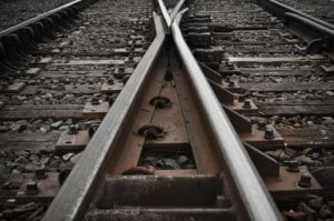 Accident Reconstruction Expert Evaluates Fatal Train Crossing Crash