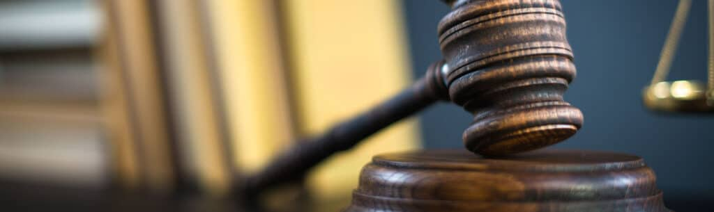 Can an Expert Witness Be Found Negligent?