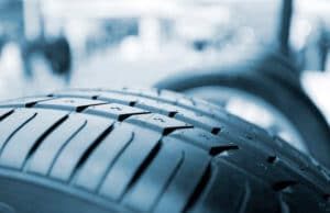 Manufacturing Company Allegedly Infringes On Automotive Patent Technology