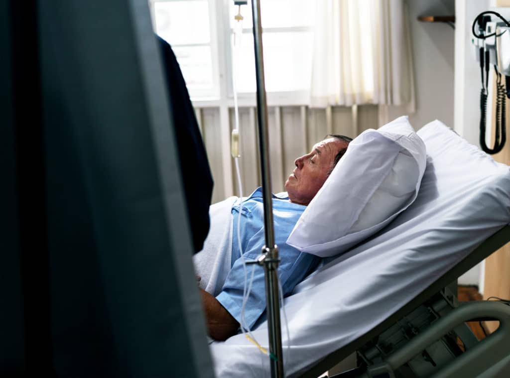 Patient Abandonment Cases: What You Need To Know