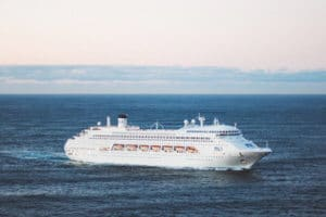 Child Is Injured While Participating In Unsafe Cruise Ship Activity