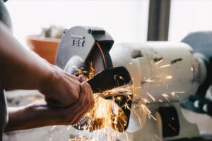 Expert Reviews International Manufacturer's Compliance With Domestic Standards