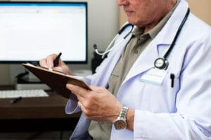 Physician Expert Witnesses Need Not Specialize in a Particular Disease to Consider it in Differential Diagnosis