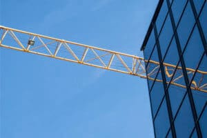 Court Finds Construction Defect Experts May Not Offer Legal Conclusions
