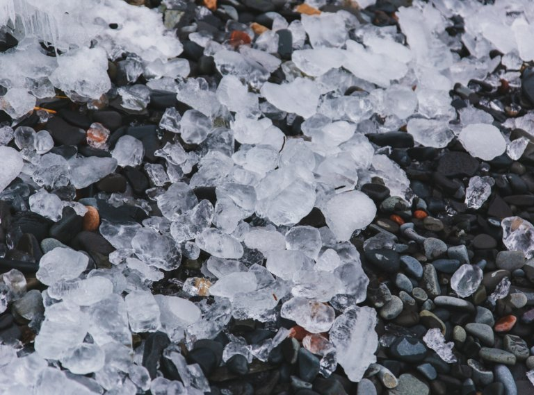 Weather Experts Investigate Extent to Which Hail Storm Damaged Property