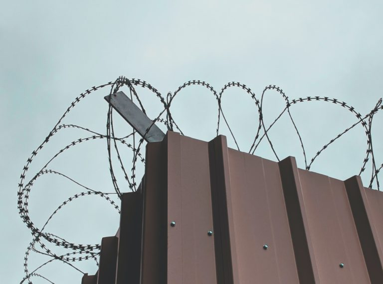 Private Prison Faces Shareholder Class Action Alleging COVID-19 Securities Fraud