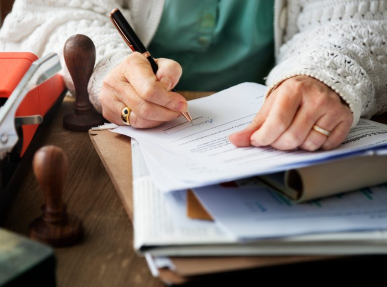 MA Court Views Handwriting Expert's Analysis as a Soft Science