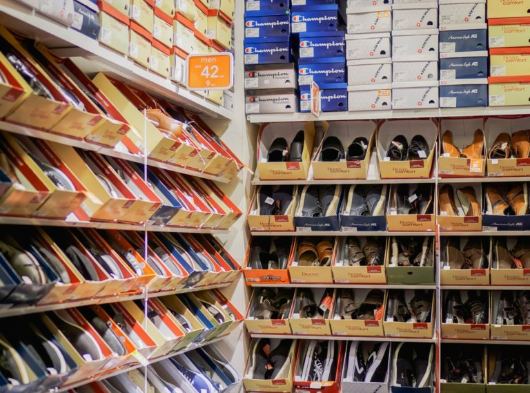Expert Fails to Demonstrate Sufficient Experience in Retail Safety